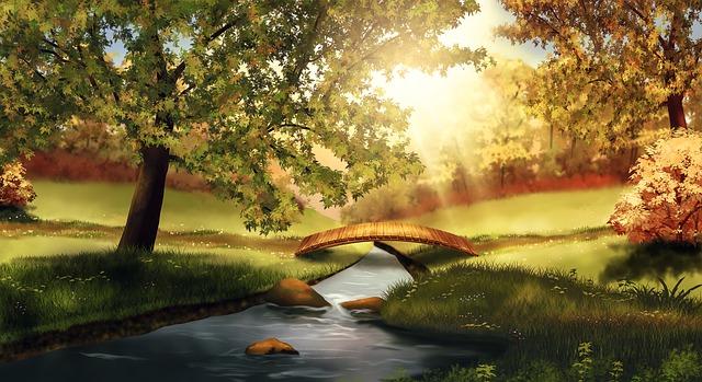 a leghosszabb folyó